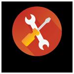 icon_progettazione