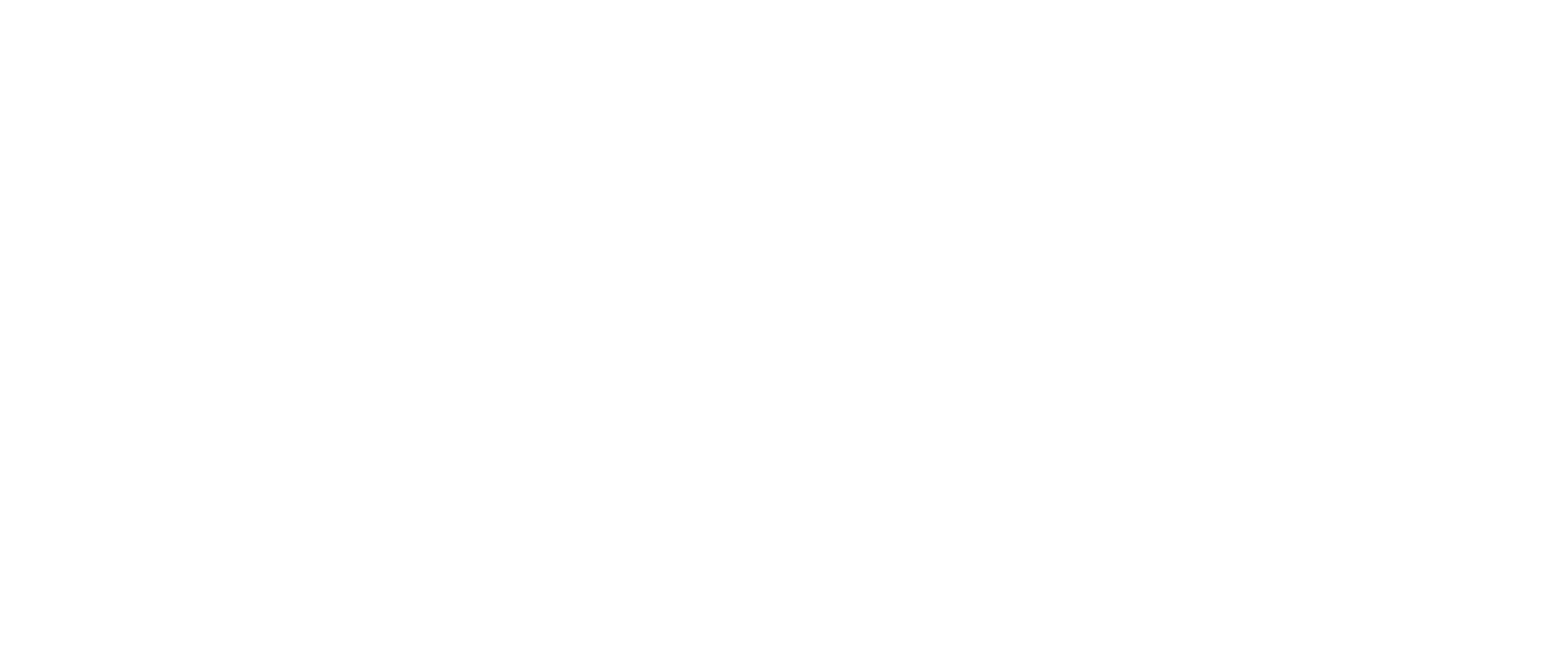 A&Tech