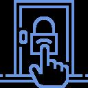 icona-controllo-accessi-aetech-group