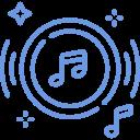 icona-sistemi-audio-aetech-group